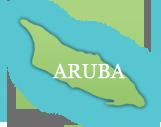 Aruba [Isle Pic]