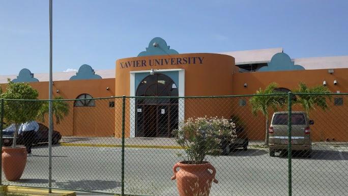 31de0cdb673 Aruba s Medical Schools. What ...